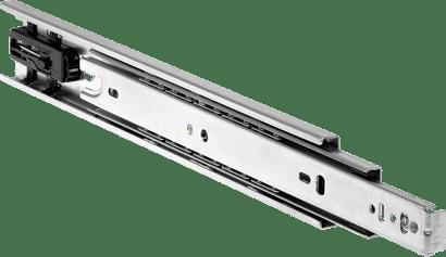 Kugelauszug Vollauszug Typ 3832SC