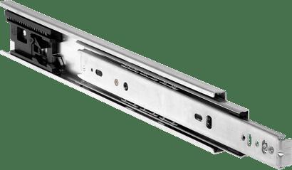 Kugelauszug Vollauszug Typ 3832TR