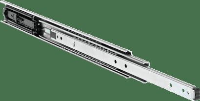 Kugelauszug Vollauszug Typ 5321EC