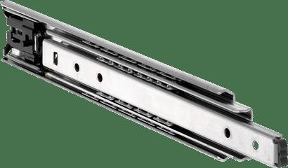Kugelauszug Vollauszug Typ 5321SC