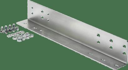 Plattformwinkel für Kugelauszug Vollauszug Typ 5321,5321EC