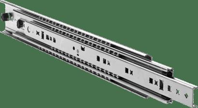 Kugelauszug Vollauszug Typ 7957