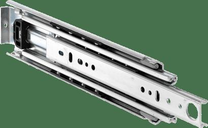 Kugelauszug Vollauszug Typ 9301