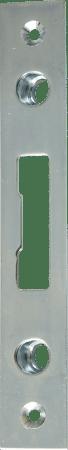 Riegelblech Typ FS 200-1 MA