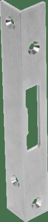 Sicherheits-Schließblech WS 200-M