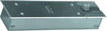 Bodentürschließer BTS 75 V