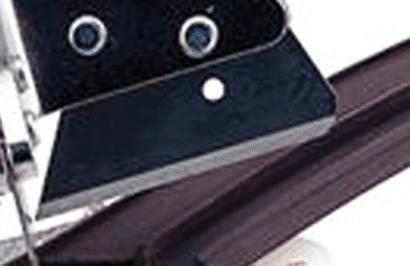 Ersatzschneidklinge zu Gehrungszange DSV1521
