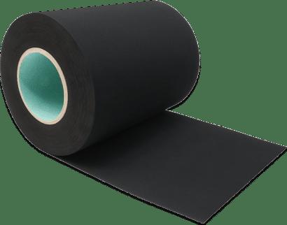 EPDM-Folie ohne Klebestreifen
