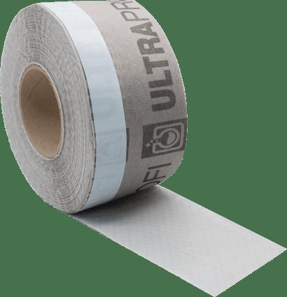 Folienband beidseitig verwendbar