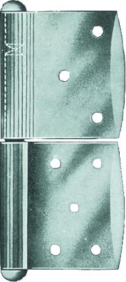 Türfitschband G3