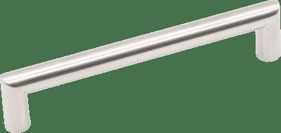 Gehrungsgriff 12 mm
