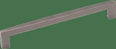 Möbelgriff G19