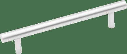 Relinggriff Stange Ø 12 mm / Sockel Ø 8 mm