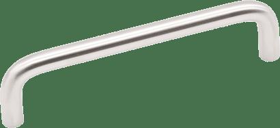 Bügelgriff 10 mm