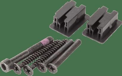 Zubehör zu Gleitschiene TS5000/TS3000