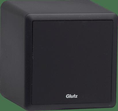 I/O-Modul Aufputz Remote