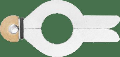 Batteriewechsel-Werkzeug 87852