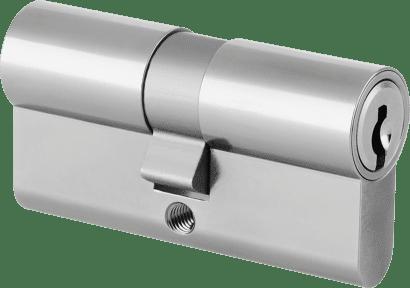 eAccess Doppelzylinder