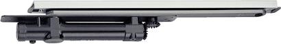 Integrierter Türschließrer ITS 96 EN 2 - 4