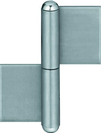 Konstruktionsband Modell K04