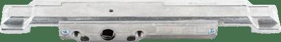 Kammergetriebe 43