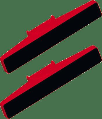 Adapter für Korpuszwinge REVO KR