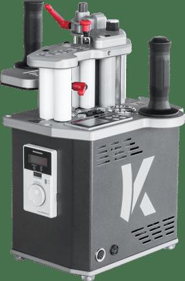 HIT-M2750 Handmaschine