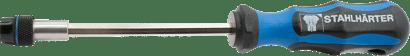 2K Schnellwechsel-Magnet-Bithalter