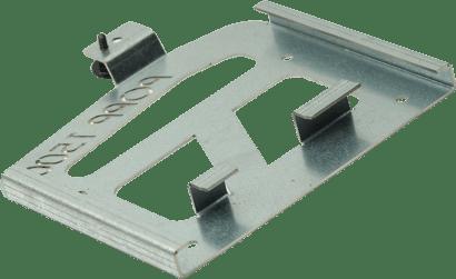 Adapter Höhenverstellung für MF 150-47