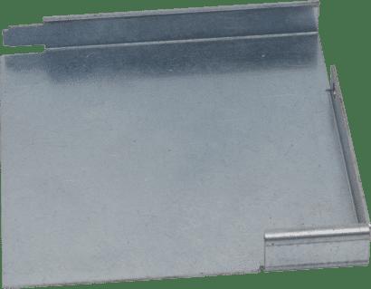 Abdeckhaube für MF 150-47 C Plus
