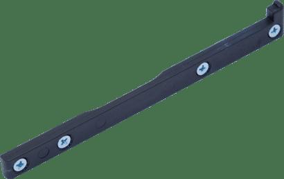 Blende vorn für MF 150-47 C Plus