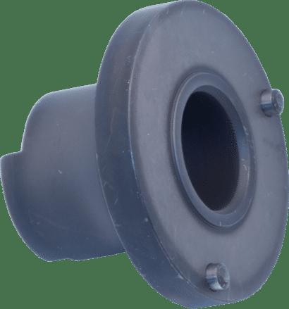 Zentrierflansch für MF 150-47 und MF 180-62