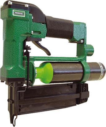 Füllung für Druckluftkartusche KT-1000