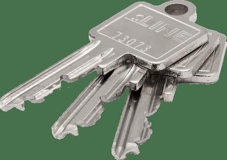 Schlüssel-Zubehör