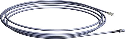 Anschlusskabel für Motor