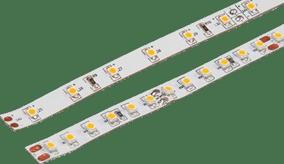 Linienleuchte LED Basic-Tape II