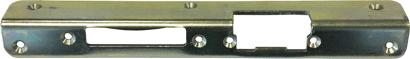 Winkelschließblech für Winkhaus MFV SB2 / MFV2 / R4