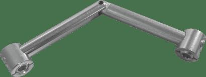 XS-Tischsystem 90