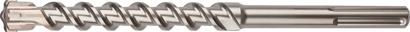 Hammerbohrer SDS-max 4-schneidig