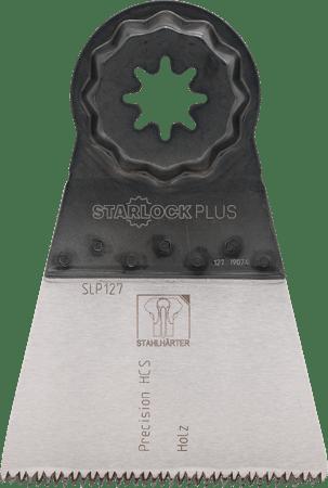 E-Cut Precision-Sägeblatt HCS 50x65mm SLP