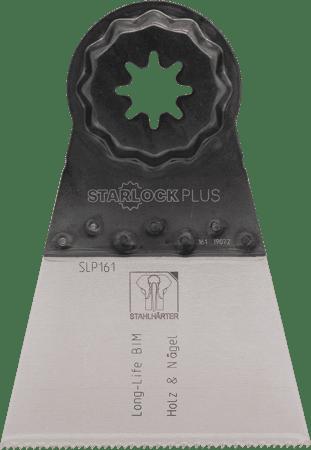 E-Cut Long-Life-Sägeblatt BIM 50x65mm SLP