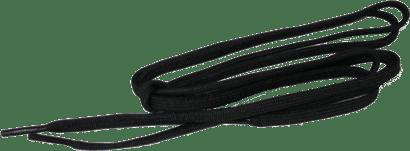 Schnürsenkel schwarz