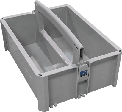Systainer Tool-Box