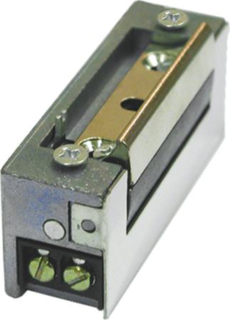 Elektro-Türöffner Modell TOE