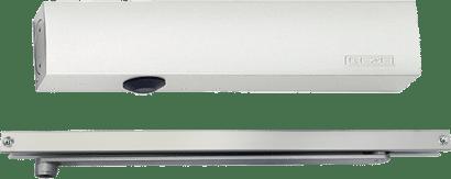 Obentürschließer TS5000 inkl. Gleitschiene