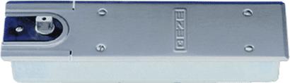 Bodentürschließer TS 550