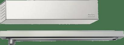 Türschließer-Set TS92B EN1-4 inkl. Gleitschiene