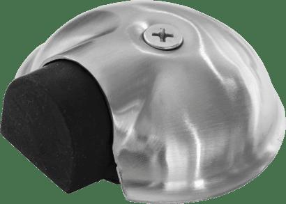 Türstopper TZ5000 Edelstahl