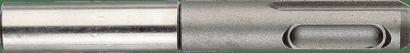 Universal-Bithalter SDS-plus