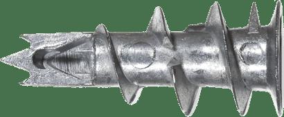 Gipskartondübel Metall